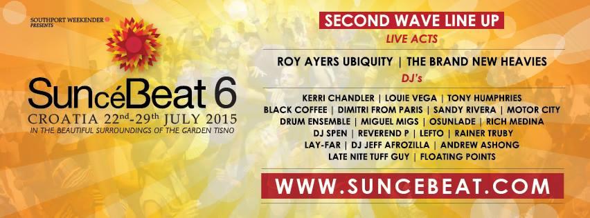 suncebeat2015